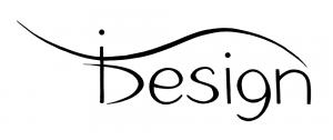 Психологический дизайн